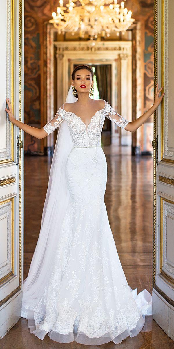 fbe2cc3643c2b61fe74de9f5348302c2--lace-detail-dresses-for-women