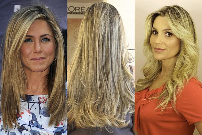 luzes-e-uma-das-tecnicas-para-clarear-o-cabelo
