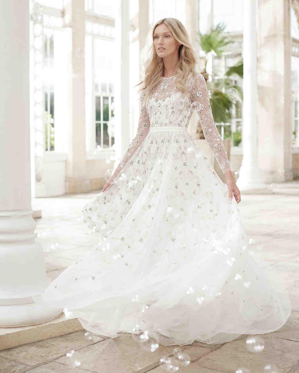 needle-and-thread-wedding-dress-spring2017-001_vert