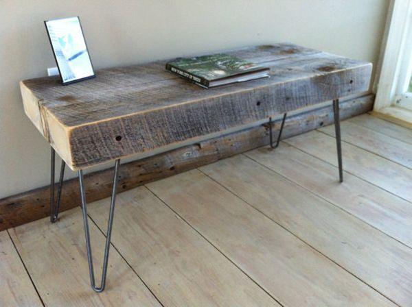 reclaimed-wood-coffee-hairpin-legs