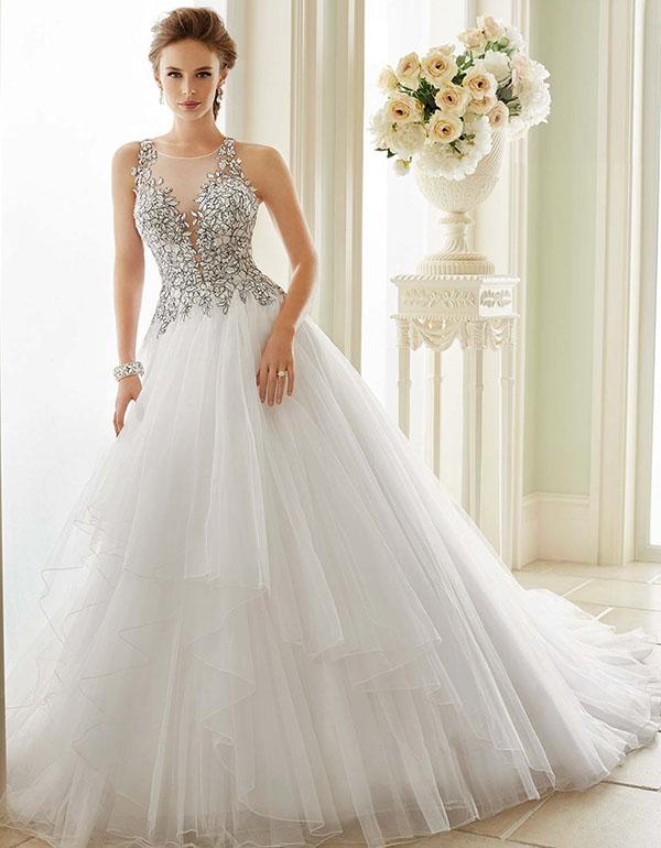 vestidos-de-noiva_DOLCEVITA_1