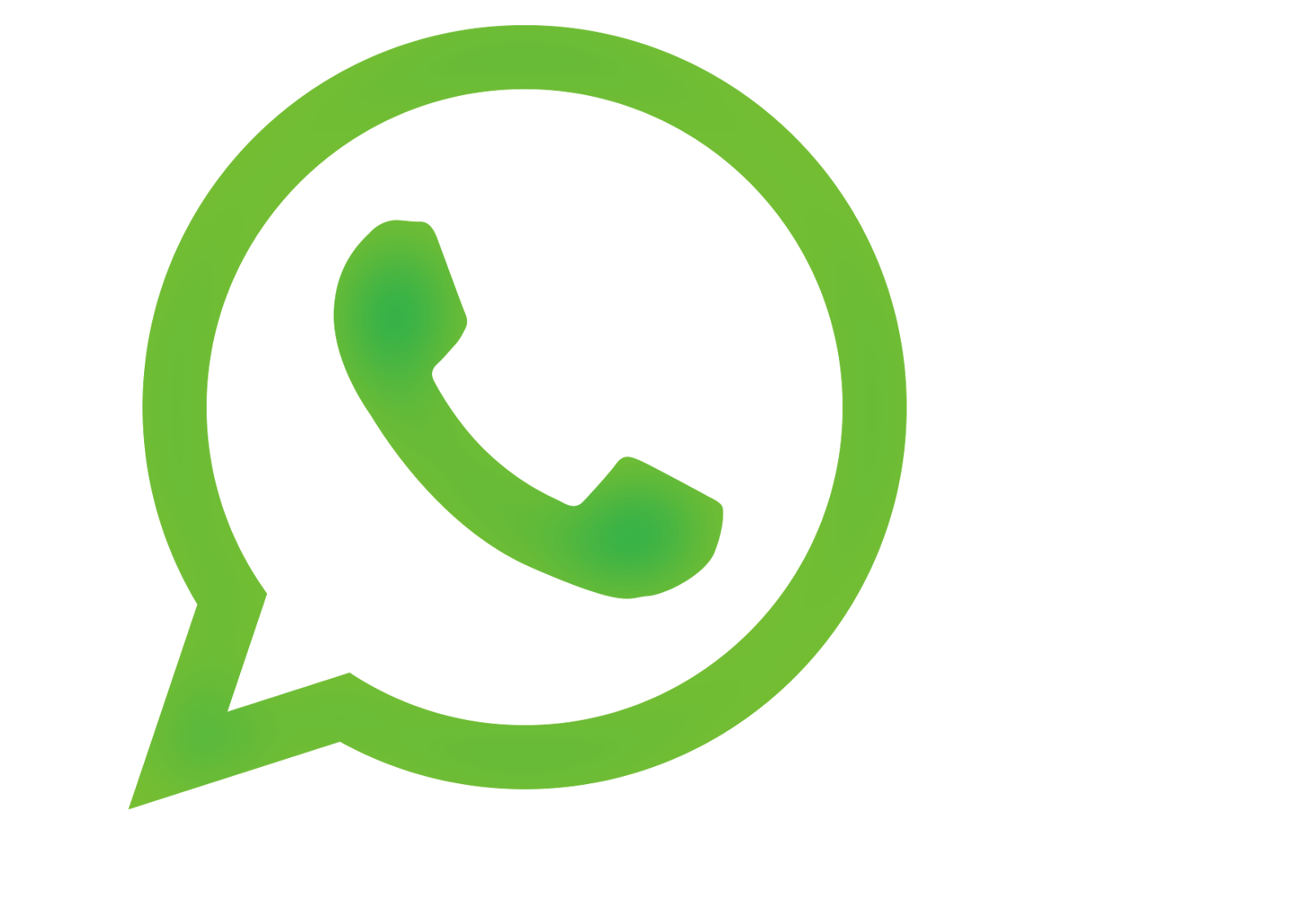 logo-whatsapp-png-transparente10