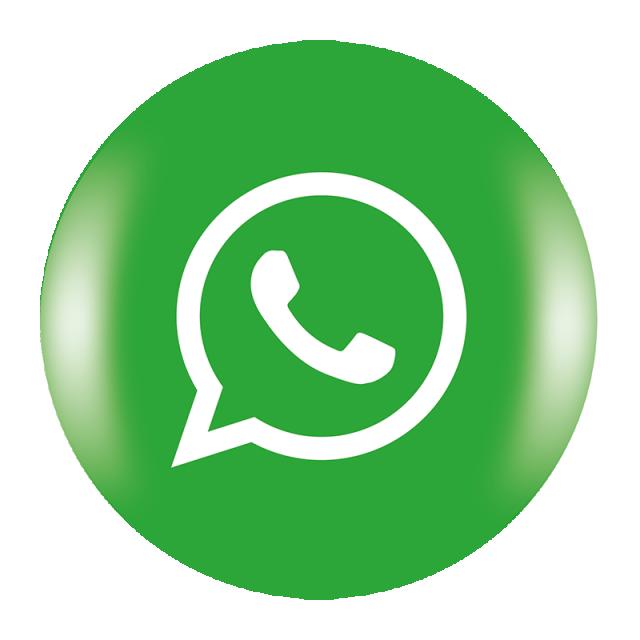 logo-whatsapp-png-transparente2