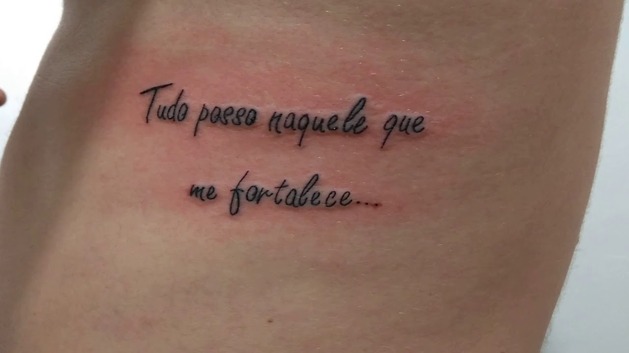 Tatuagens Masculinas Frases4