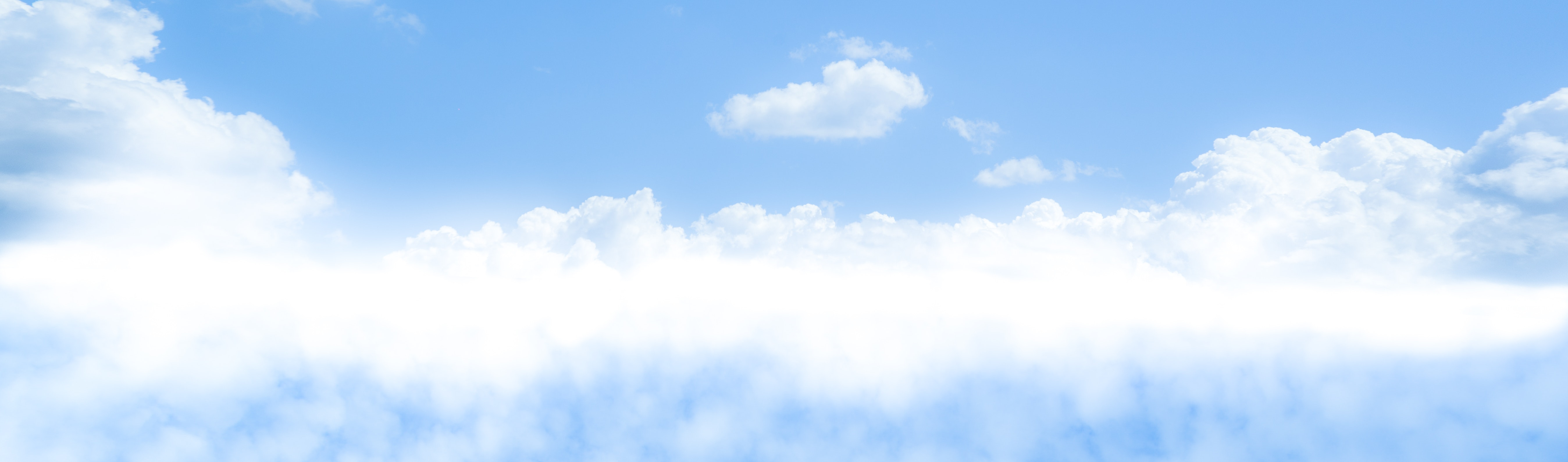 Capítulo 1 - Harabeoji - Página 2 Ceu-azul-nuvens7