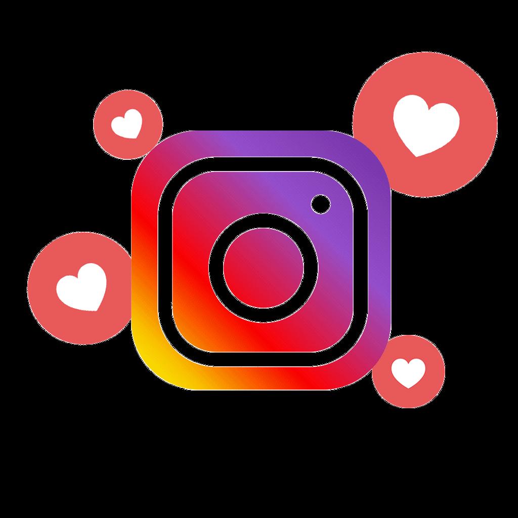logo-instagram-png-sem-fundo14